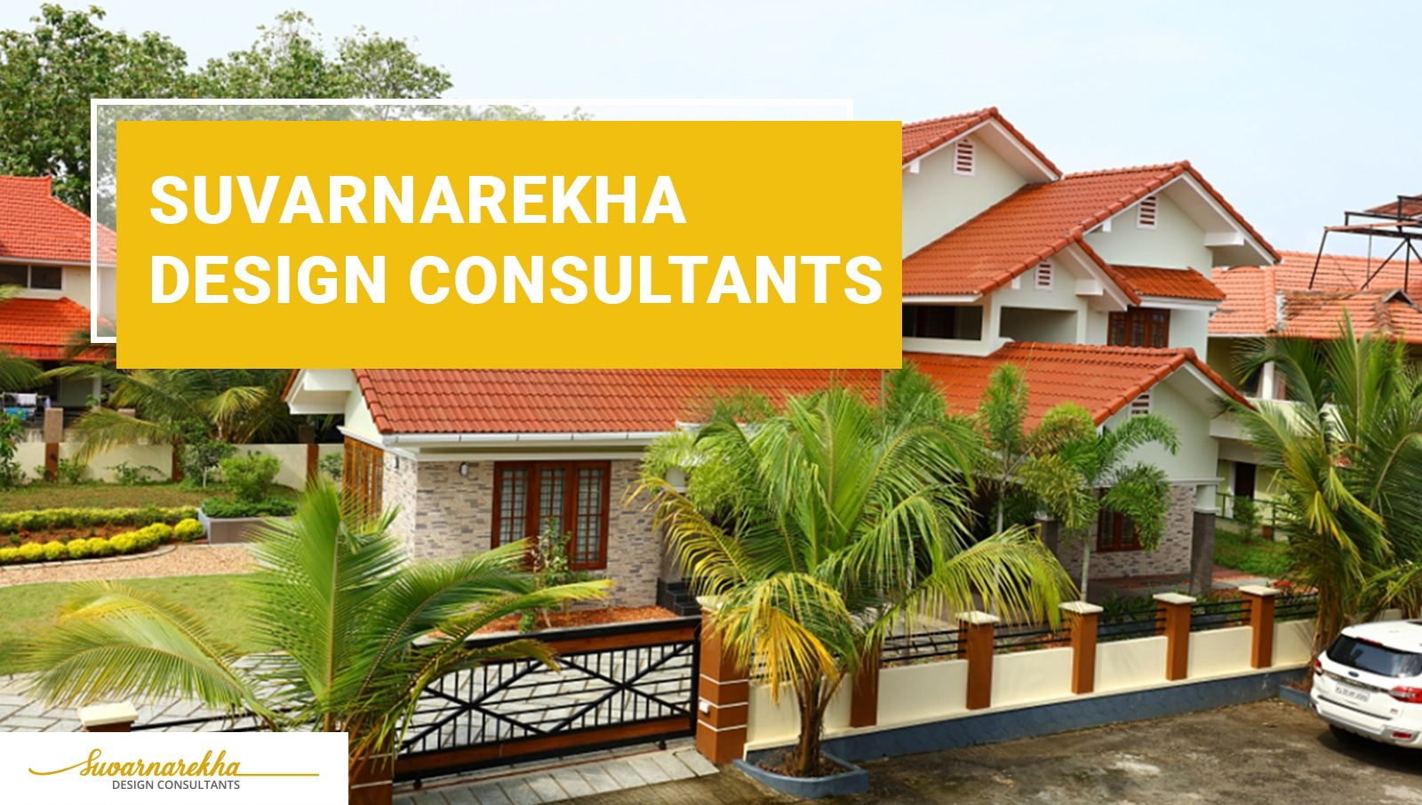 Best Architectural Design company in kottayam