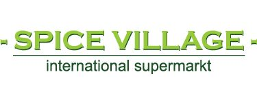 Spice Village Online Grocery Store in Germany