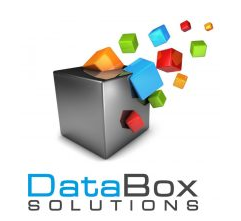 CRM in Banking - DataBox Solutions