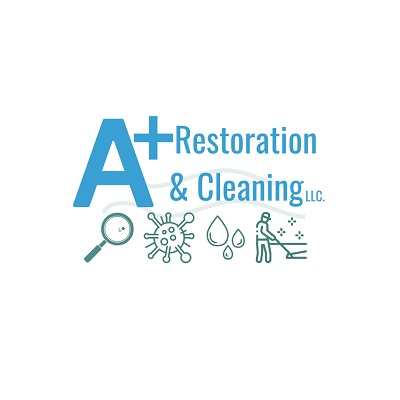A+ Restoration and Cleaning