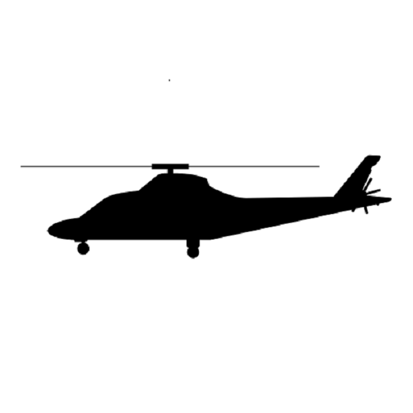 Houston Helicopter Tours
