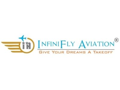 INFINIFLY AVIATION Private Limited