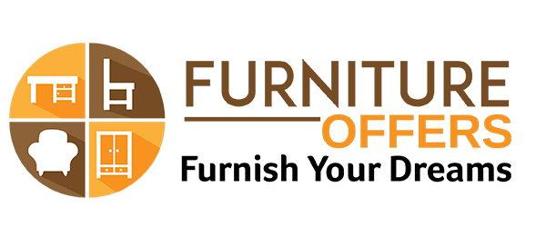 Furniture offers | Afterpay Furniture