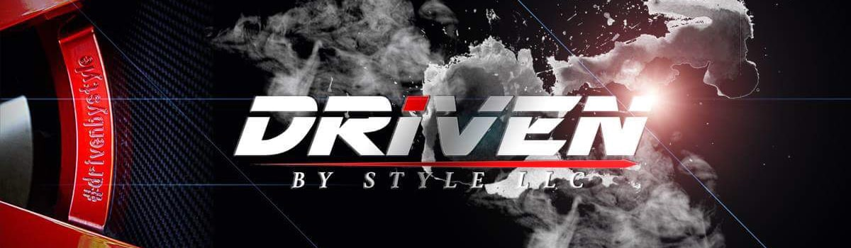 Complete Automotive Top Brands  Driven By Style