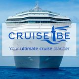 Cruisebe.com – Your Ultimate Cruise Planner