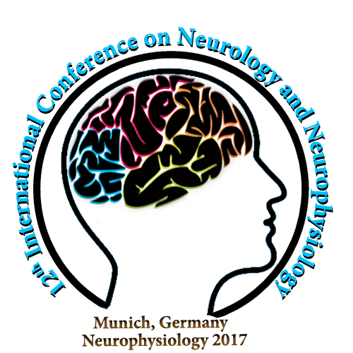 12th International Conference on Neurology and Neurophysiology