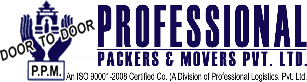Professional Packers and Movers Chandigarh,Punjab