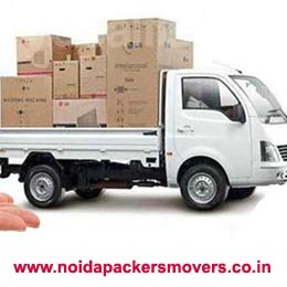 Packers and Movers Ghaziabad | Moving and Relocating Services Ghaziabad