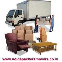 packers and Movers in Faridabad | Moving and Office Relocating Services Faridabad