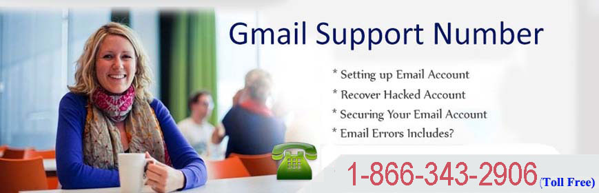 Gmail Customer Service Number
