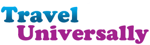 Get discounts on online hotel bookings in India at TravelHot