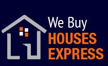 We Buy Houses Express