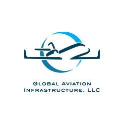 Global Aviation Infrastructure LLC