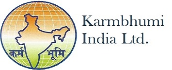 Karmbhumi India Allow You To Invest In Best Microfinance Company