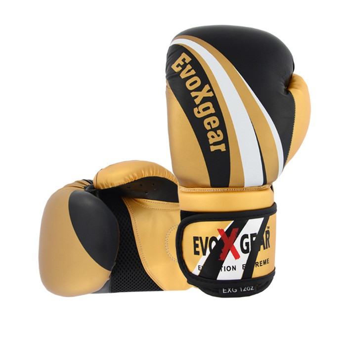 Shop Boxing Gloves, MMA Gloves & Training Pads, Combat Sports