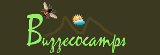 Ecocamps in Chopta, Resorts in chopta, Adventure in Deoriyatal
