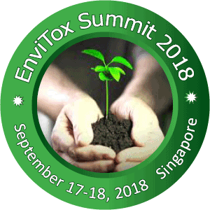 18th Global Summit on Environmental Toxicology and Pharmacology
