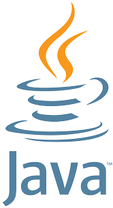 best Java training center in mohali