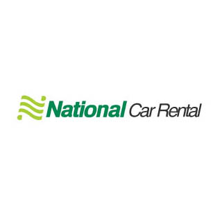 National Car Rental | Luxury Car Rental Dubai | Cheap Rent a Car Sharjah, Abu Dhabi