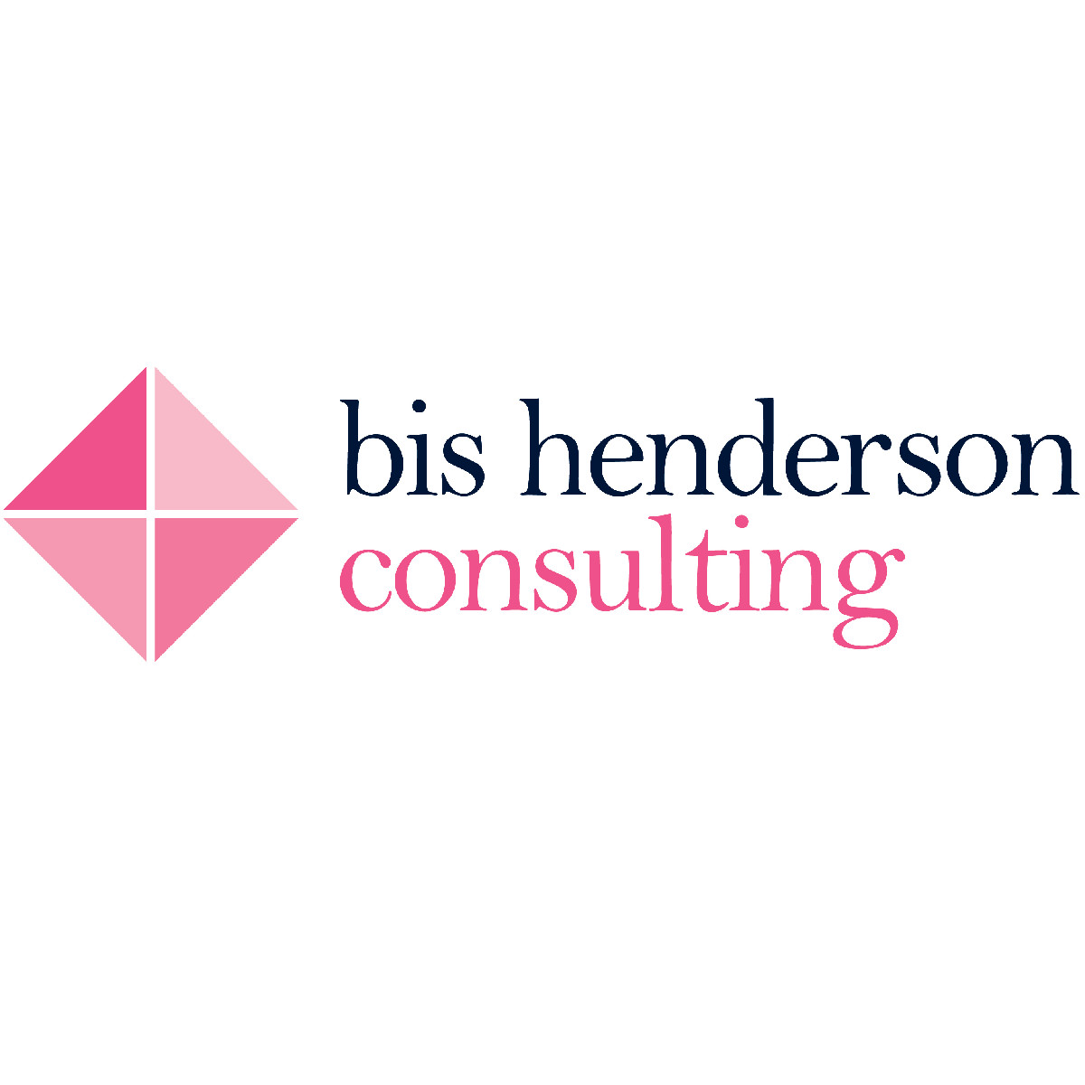 Bis Henderson Consulting