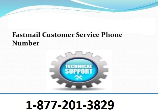 Fastmail Customer Service Phone Number