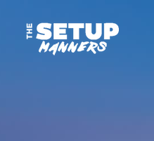 The Setupon Manners Serviced Apartments
