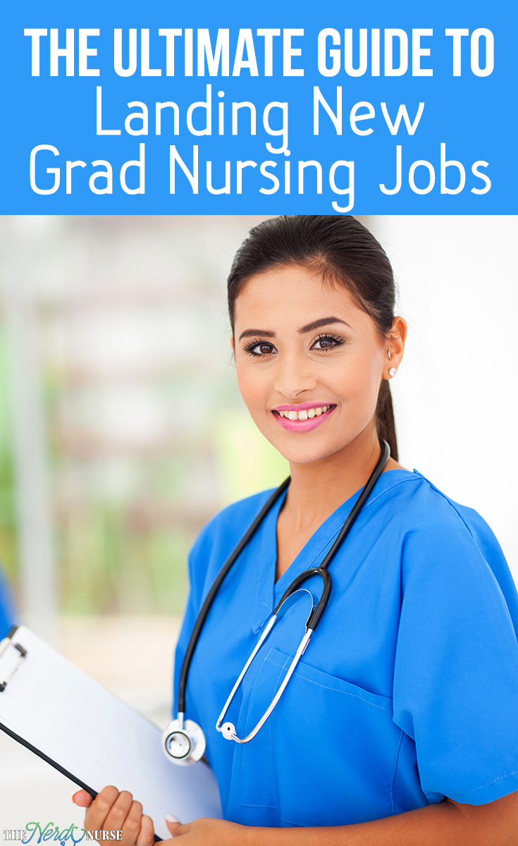 nursing job consultancy in adoor
