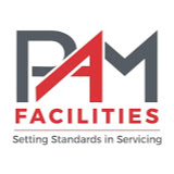 PAM Facilities: Floor Polishing Services