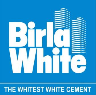 Indias Largest White Cement Exporter and Manufacturer - Birla White