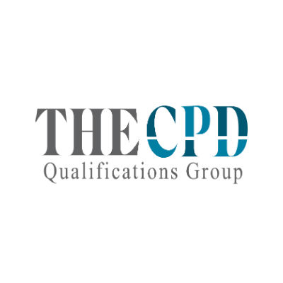 The CPD Qualifications Group