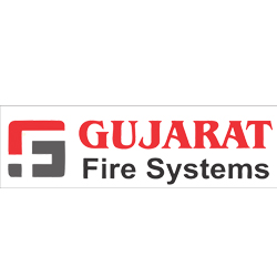 Fire Safety - Gujarat Fire Systems