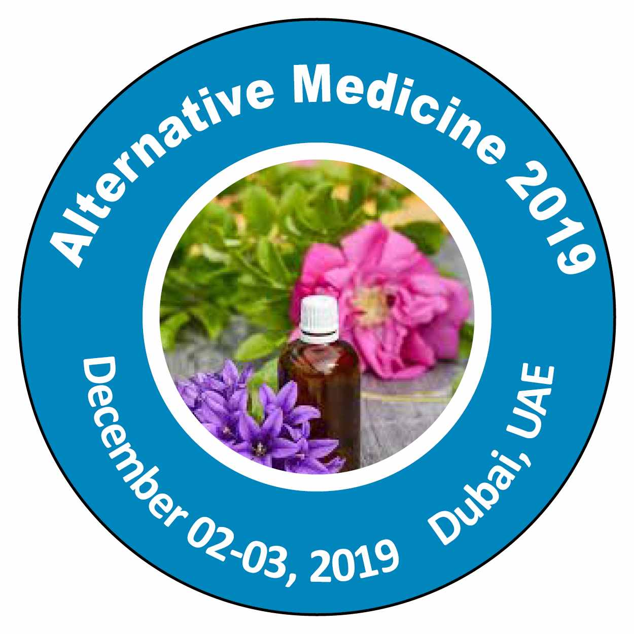 International Conference on Alternative Medicine , Traditional Medicine and Chinese Medicine