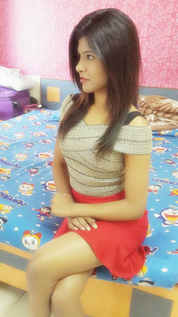 get full satisfaction with our kolkata Escorts