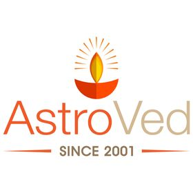 Best Astrologers In India | Ask Astrologers Online For Consultation | Astroved.com