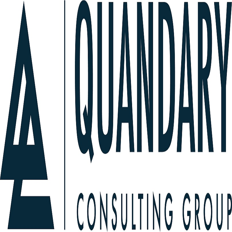 Quandary Consulting Group