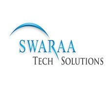 WordPress Development Solutions In Ahmedabad - Swaraa Tech Solutions