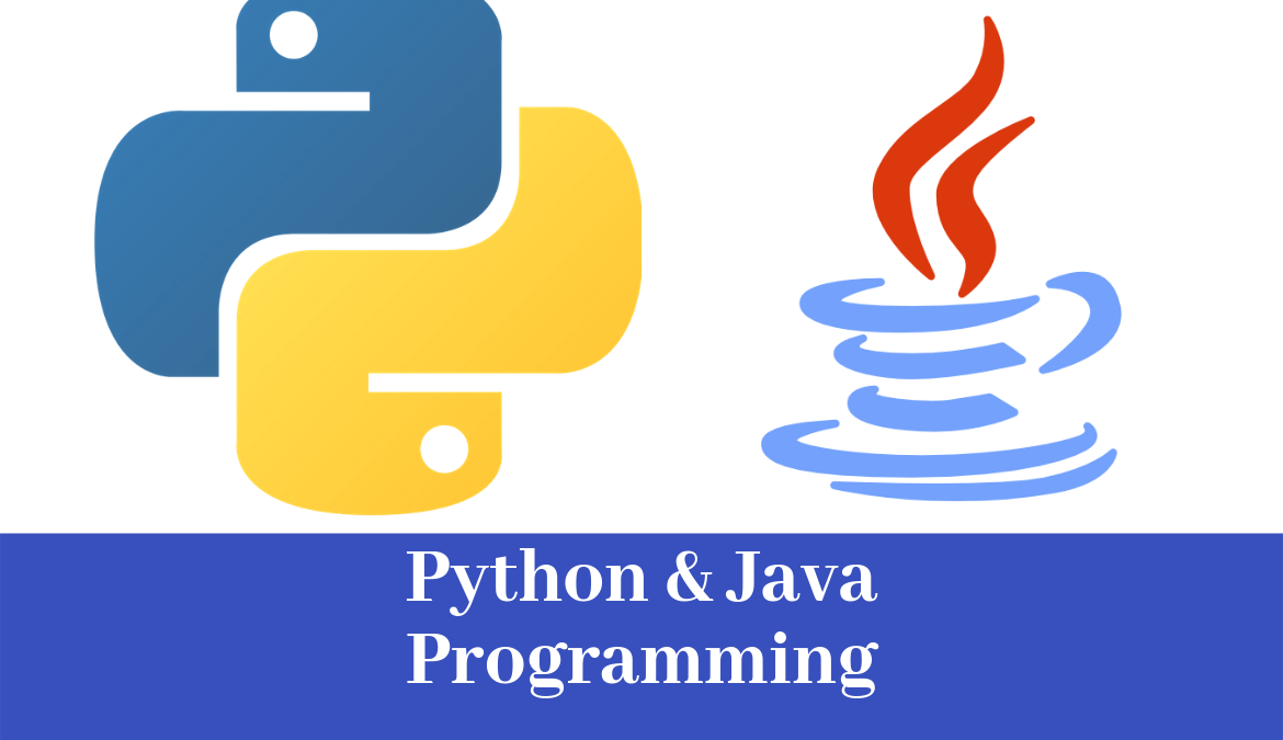 Learn Python & Java to Get Better IT Jobs