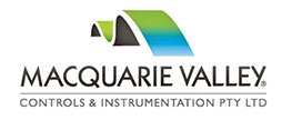 MACQUARIE VALLEY CONTROL AND INSTRUMENTATION PTY. LTD