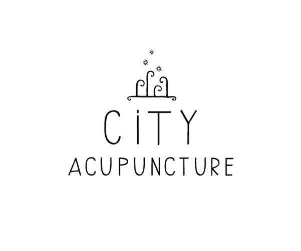 City Acupuncture Fulton Street, New York City