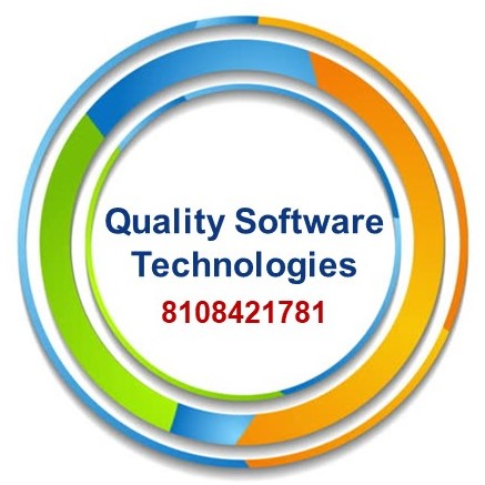 Software Testing famous institute in Thane - Quality Software Technologies