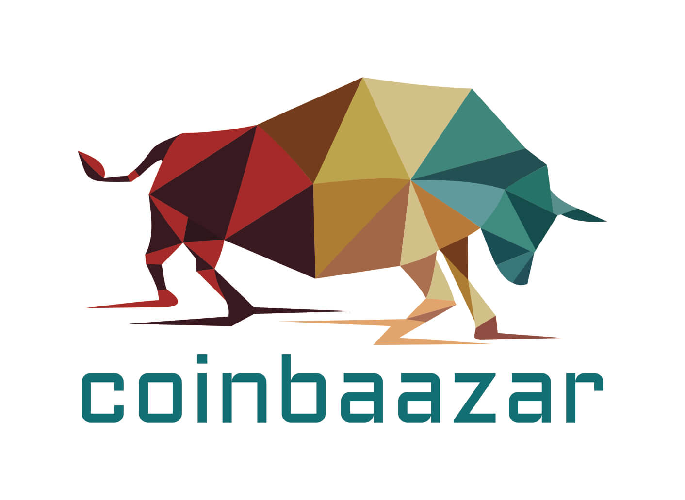 A LOW FEE P2P EXCHANGE | COIN BAAZAR