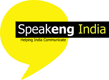 Bangalore's Best Language Coaching Institue | SpeakEng India
