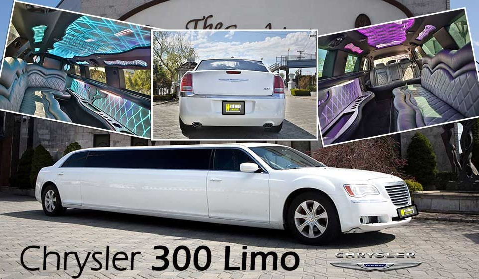 West Way Limo