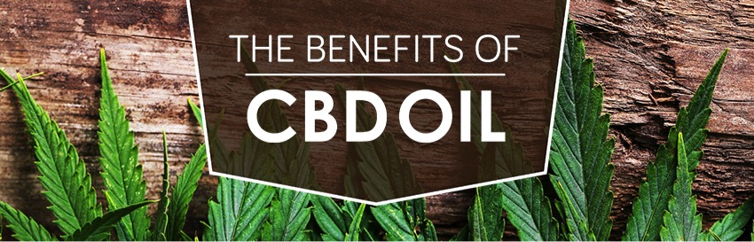 Elemental CBD | The Most Effective Pain Killer Made with CBD