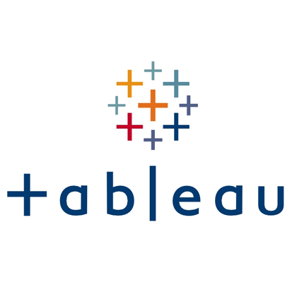 Best Tableau Training in Bangalore, Certification Course, Fresher
