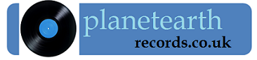 Planet Earth Records
