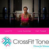 Best Female Fitness in Brookvale