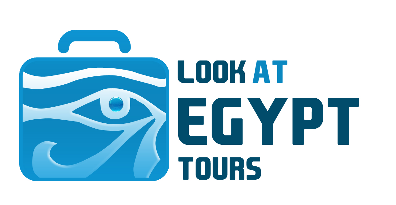 best of Egypt tour packages
