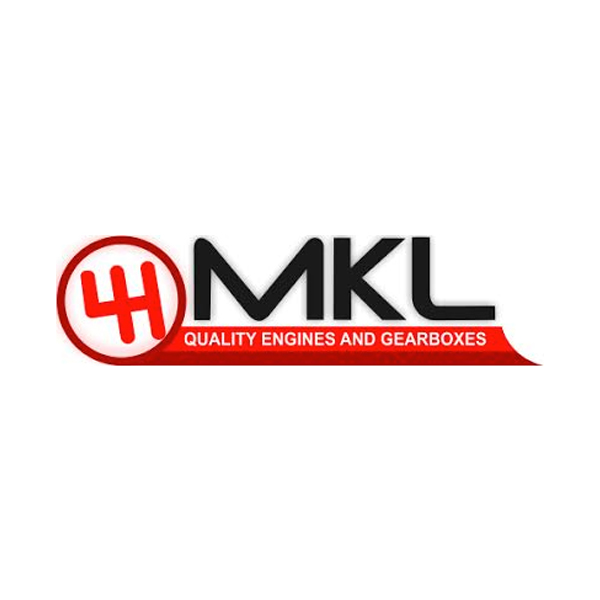 Reconditioned Engine of Leading Brands for Sale in UK from MKL Reconditioned Engines