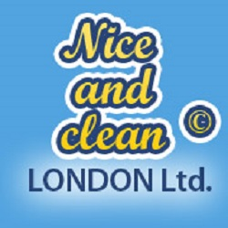 Nice and clean London